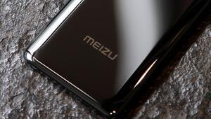 Meizu 17 ilk kez görüntülendi Özellikleri nasıl olacak
