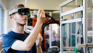 Giyilebilir cihaz sektörü büyümeye devam ediyor