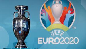Son Dakika   UEFAdan corona virüsü (koronavirüs) kararı EURO 2020, Şampiyonlar Ligi...