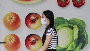 Corona virüse karşı ne yiyelim ne içelim Corona virüsüne karşı beslenme tavsiyeleri