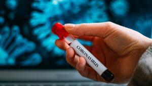 Yeni tip koronavirüse karşı teknolojik cihaz uyarısı