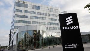 Ericsson Frekans Paylaşımı çözümü kullanıma sunuldu
