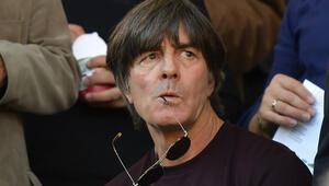 Fenerbahçe teknik direktör için çılgın iddia Joachim Löw...