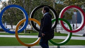 2020 Olimpiyatları için kritik toplantı