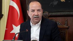 Edirne'deki iddialara çok sert tepki: 'Böyle bir ahlaksızlık, şerefsizlik olur mu'