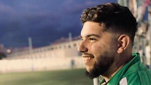 Son Dakika | Corona virüsü (Koronavirüs) futbol dünyasından can aldı