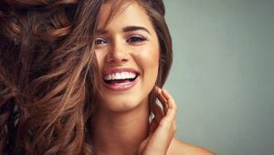 Gülüş Tasarımında Uygulanan Estetik Tedaviler