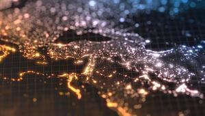 Enerjide Dijitalleşme Derneği (EDİDER) kuruldu