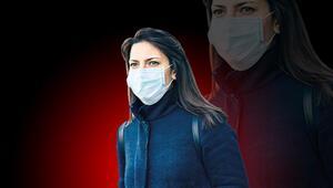 Virüssavar önlemler
