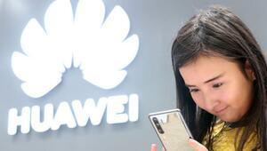 Huawei Müzik, Avrupa genelinde kullanıma sunuluyor
