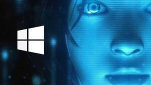Windows 10 kullanıcı sayısı açıklandı, dudak uçuklattı