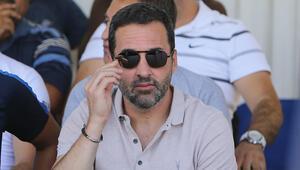 Son Dakika | Fenerbahçe Yalçın Koşukavak ile anlaştı mı Yeni teknik direktör kim olacak