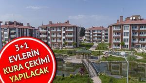 İstanbul Tuzla TOKİ çekiliş sonuçları ve isim listesi - TOKİ 3+1 Tuzla kura sonuçları nasıl sorgulanır