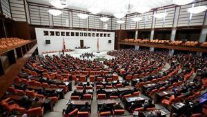 İllerin çıkaracağı milletvekili sayıları açıklandı