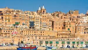 Maltadan karantina kararı