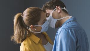 Koronavirüs Stresi Cinsel Hayatı da Olumsuz Etkiliyor