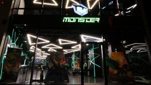 Monster Notebook, tüm mağazalarını geçici süreyle kapatıyor
