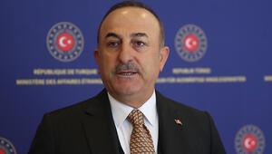 Son dakika haberler... Avrupadan gelecek Türkler... Bakan Çavuşoğlu: Şu ana kadar 3 bin 614 vatandaşımız başvurdu