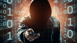 Cihazlardaki tüm verilere erişebilen taciz yazılımına dikkat