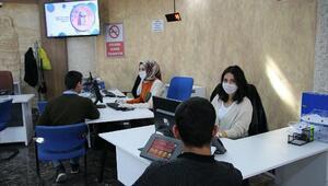 Dicle Elektrikten koronavirüs tedbirleri