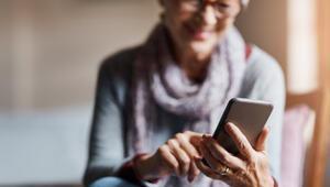 Yaşlılar Haftasına özel mesajlaşmayı ücretsiz hale getirdi