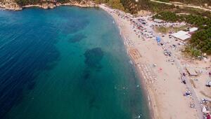 Türkiye'de popüler yerlerin dışında yaz tatilinin en iyi adresi sizce neresi