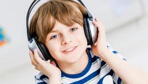 En iyi 10 çocuk şarkınız hangisi