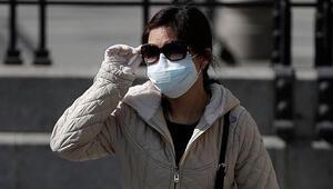 Son dakika haberi: İspanyada corona virüsten ölenlerin sayısı 491e yükseldi