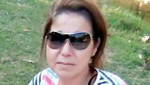 Gülperinin ölümüyle suçlanan sevgilisi: Yas tutmak isterken mağdur oldum