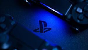 Evde oynanabilecek en iyi 10 PS4 oyunu hangisi