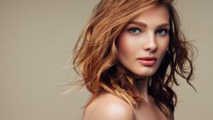 Küllü Kumral Saç Rengi Kimlere Yakışır Akar Mı Bakımı Nasıl Yapılır