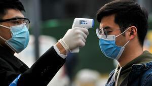 Koronavirüs salgını teknolojinin önemini gösterdi