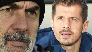 Son Dakika | Fenerbahçenin yeni teknik direktörü için flaş iddia