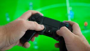 PlayStation 5 için kritik gün: Bugün resmen açıklanıyor
