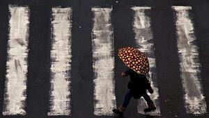 Havalar ne zaman ısınacak Meteoroloji hava durumu tahminleri