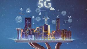 Ericsson, 5G platformuna çekirdek şebeke ve iş kullanımına yönelik özellikler ekliyor