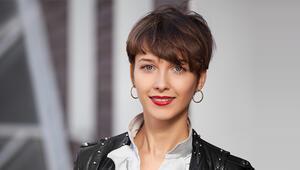 Kahve Saç Rengi Kimlere Yakışır Kahverengi Saç Rengi Akar Mı Bakımı Nasıl Yapılır