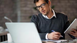 Dijital pazarlama hacmi 2,5 milyar TLyi buldu