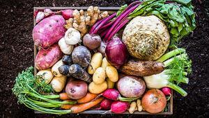 Corona virüse karşı nasıl beslenmeliyiz İşte mutlaka tüketilmesi gereken gıdalar
