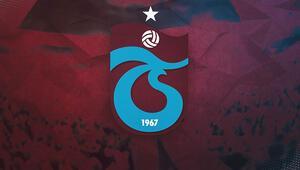 Trabzonspordan dolandırıcılık uyarısı