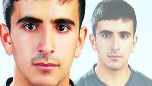 Teslim olan PKKlı deşifre etti Her yerde aranıyor