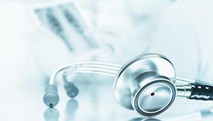 Koronavirüste özel sigorta kapsamı