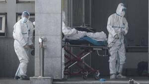 Son dakika… İngiltere ve Avusturyada corona virüsten iki Türk vatandaşı hayatını kaybetti