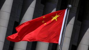 Çinden ABDye medya misillemesi