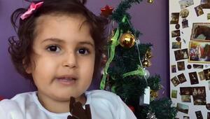 Öykü Arinden koronavirüs nedeniyle evde kalanlara öneriler