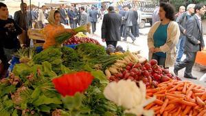 İstanbuldaki semt pazarları ile ilgili önemli karar
