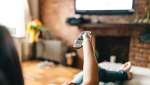 Evde Keyifli Vakit Geçirmek İçin Başlayabileceğiniz 15 Dizi