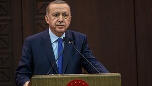 Son dakika haberleri: Corana virüsü toplantısı sona erdi Cumhurbaşkanı Erdoğan alınan kararları açıkladı