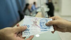 2020 emekli bayram ikramiyesi ne zaman verilecek, ödemeler ne zaman Cumhurbaşkanı Erdoğandan son dakika açıklama