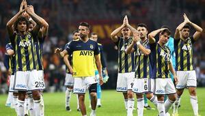 Son Dakika | Fenerbahçede beklenen karar Teknik direktör...